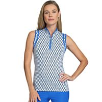 Women's Tail Camilla Golf Tank