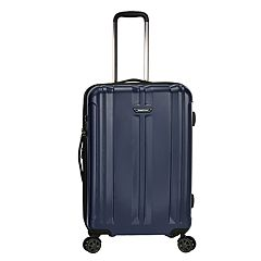 Traveler's Choice La Serena Spinner Luggage