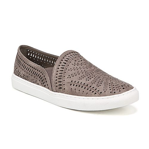 Fergalicious Mizmatch Women's Sneakers