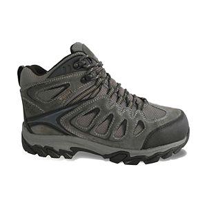 0d2e754fa2f Skechers Relaxed Fit Relment Traven Men's Waterproof Boots
