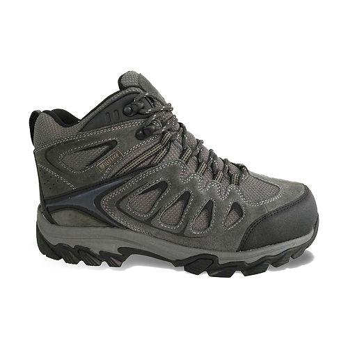 994694c78d987 Nord Trail Mt. Logan High Men's Waterproof Hiking Boots