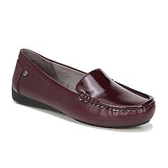 LifeStride Valerie Women's Loafers