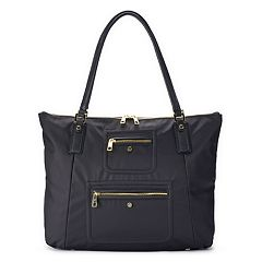 Utiliti by Rosetti Double Up Tote