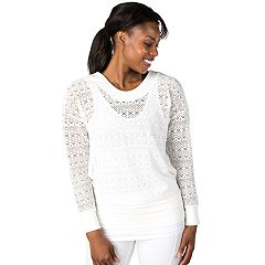 Women's Soybu Zephyr Open Back Yoga Tunic