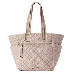 Utiliti by Rosetti Performer Quilted Tote