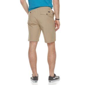 Men's Ocean Current Huxley Chino Shorts
