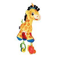 Fisher-Price Jingle Giraffe