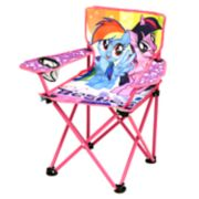 Idea Nuova My Little Pony Camping Chair