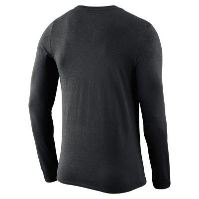 Men's Nike Colorado Buffaloes Dri-FIT Logo Tee
