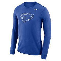 Men's Nike Kentucky Wildcats Dri-FIT Logo Tee