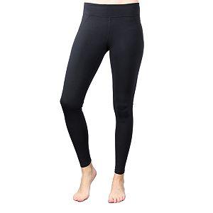 3df402b917 Women's Soybu Killer Caboose High-Waisted Yoga Leggings