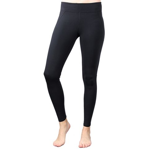 0d99f907a5 Women's Soybu Commando Yoga Leggings