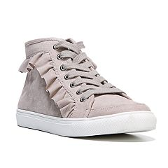 Fergalicious Hope Women's High Top Sneakers