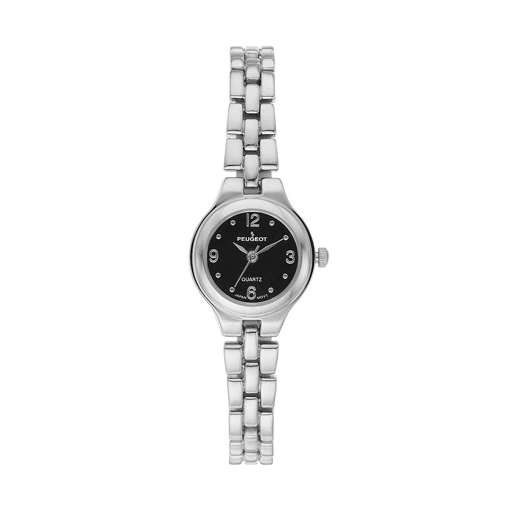 Peugeot Women's Watch - 1015SBK