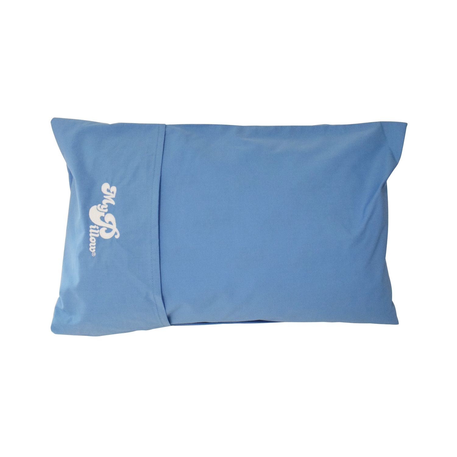 My Pillow Pillows, Bed & Bath | Kohl\'s