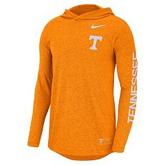 Men's Nike Tennessee Volunteers Hoodie Tee