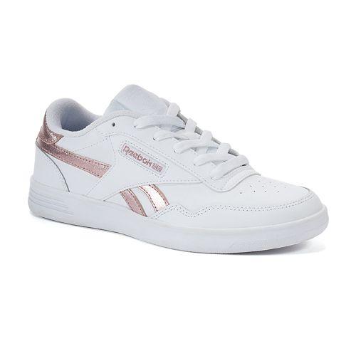 Reebok Club Classic Women's Tennis Shoes