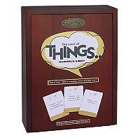 Game of Things 10th Anniversary Edition