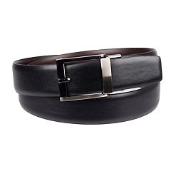 Men's Apt. 9® Precision Fit Dress Belt