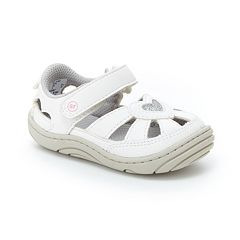 Stride Rite Louisa Toddler Girls' Shoes