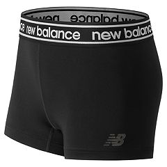 Women's New Balance Accelerate Hot Shorts