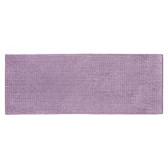The Big One® Chenille Bath Rug Runner