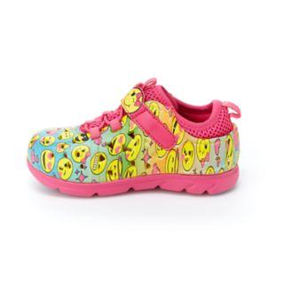 Stride Rite Made 2 Play Phibian Toddler Girls' Sandals