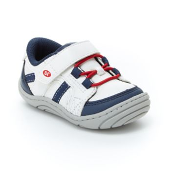 Stride Rite Bert Toddler Boys' Shoes