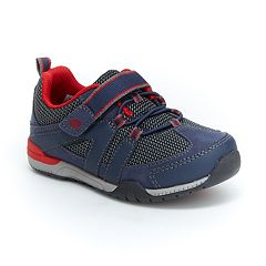 Stride Rite Moss Toddler Boys' Shoes