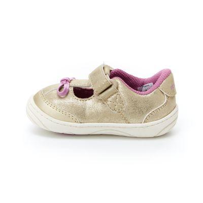 Stride Rite Caroline Toddler Girls' Shoes