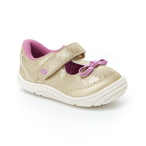 ee909750c Stride Rite Caroline Toddler Girls' Shoes