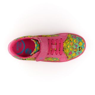 Stride Rite Lights Raz Toddler Girls' Light Up Shoes