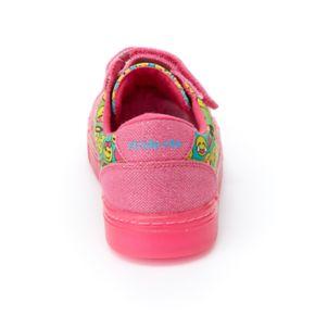 Stride Rite Lights Raz Toddler Girls' Light Up Shoes
