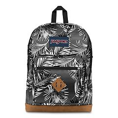 d8b626cec6b JanSport Backpacks | Kohl's