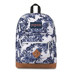 9f25e68d8 JanSport City View Backpack