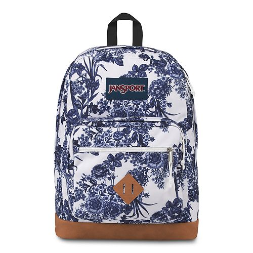 c2d0e04ac JanSport City View Backpack