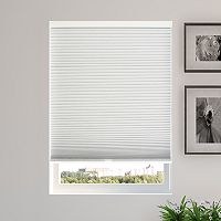 Chicology Cordless Blackout Honeycomb Cellular Shades