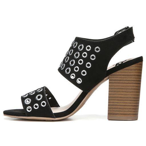 Fergalicious Jolene Women's High Heel Sandals