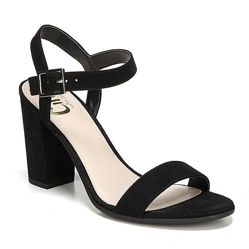 423b4da2738cb Circus by Sam Edelman Esther Women s High Heel Sandals