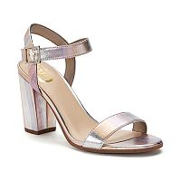 Circus by Sam Edelman Esther Women's High Heel Sandals