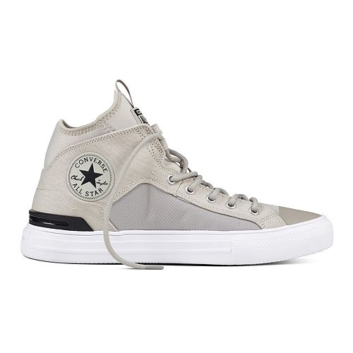 ee5ab9758f1 Men's Converse Chuck Taylor All Star Ultra Mid Sneakers