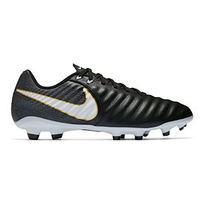 Nike Tiempo Ligera IV Men's ... Firm Ground Soccer Cleats buy cheap official IMjeNiUSp