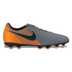 Nike Obra 2 Club Men's Firgm Group Soccer Cleats