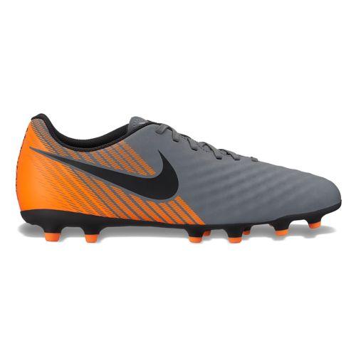 Nike Obra 2 Club Men's Firgm ... Group Soccer Cleats