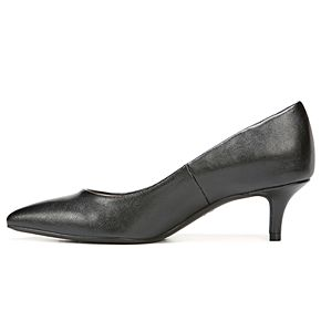 LifeStride Pretty Women's High Heels