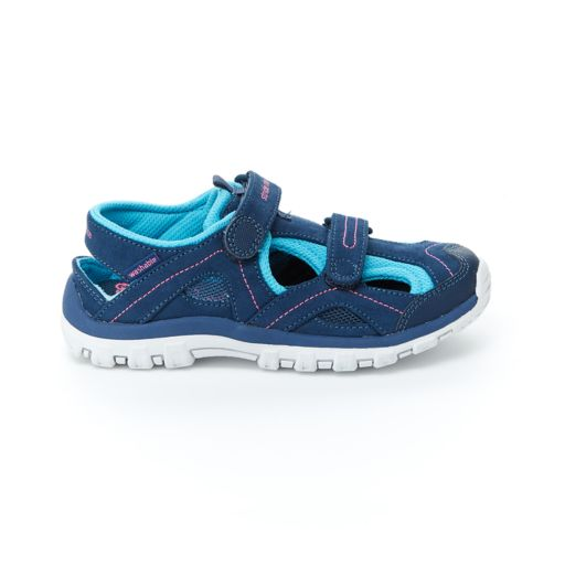 Stride Rite Made 2 Play Jayden Toddler Girls' Shoes