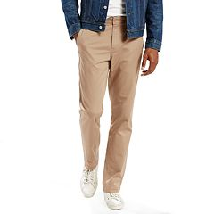 Men's Levi's® 541™ Athletic-Fit Chino Pants