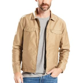 Men's Levi's® Trucker Jacket