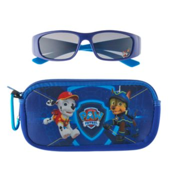 Boys 4-20 Paw Patrol Sunglasses