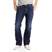 Men's Levi's® 517® Stretch Bootcut Jeans